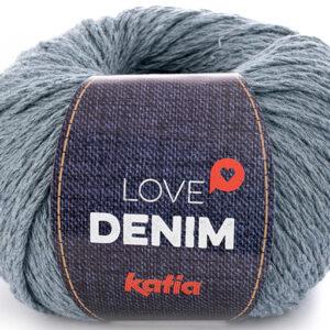 LOVE DENIM-102