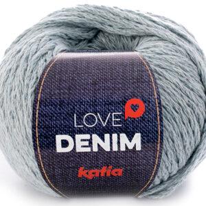 LOVE DENIM-103