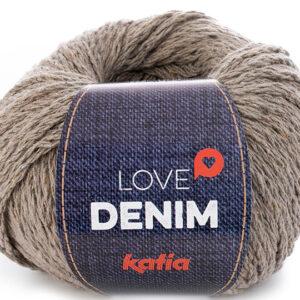 LOVE DENIM-105