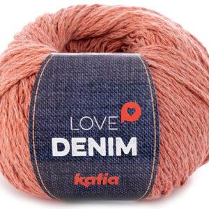 LOVE DENIM-107