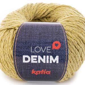 LOVE DENIM-108
