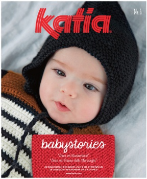 Katia babystories-6
