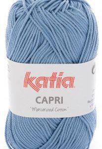 katia-capri-82103