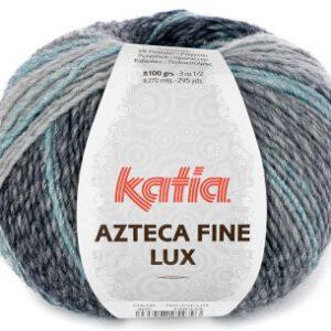 katia-azteca-fine-lux-405