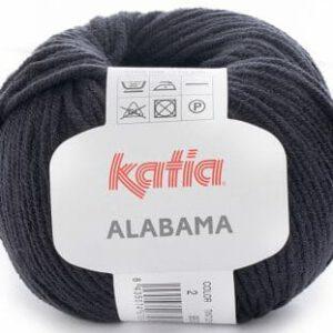 Katia Alabama Farbe 2