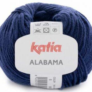 Katia Alabama Farbe 5