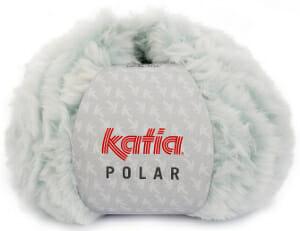 katia-polar-farbe-81