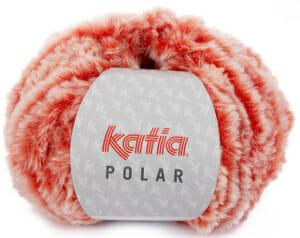Katia Polar Farbe 83
