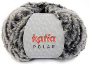 katia-polar-farbe-84