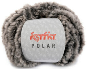 katia-polar-farbe-85
