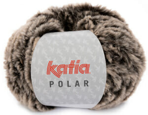 Katia Polar Farbe 86