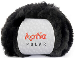 Katia Polar Farbe 87