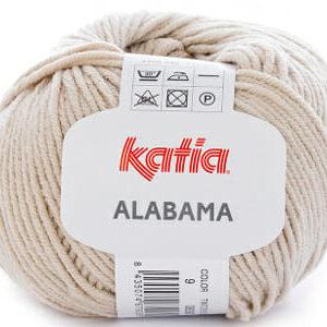 Katia Alabama Farbe 9