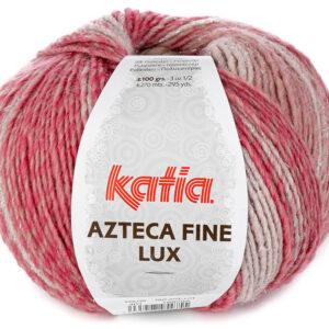 katia azteca-fine-lux-fb-401