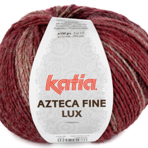 katia azteca-fine-lux-fb-404