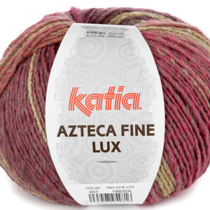 katia azteca-fine-lux-fb-407