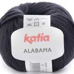 katia-alabama-farbe-02