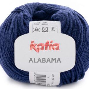 katia-alabama-farbe-05