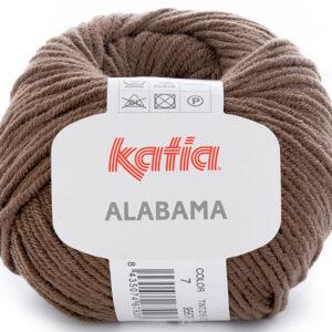 katia-alabama-farbe-07