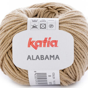 katia-alabama-farbe-08