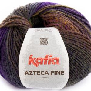 katia-azteca-fine-220