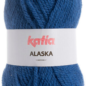 katia-alaska-farbe-41
