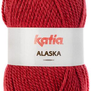 katia-alaska-farbe-51
