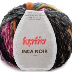 katia-inca-noir-355