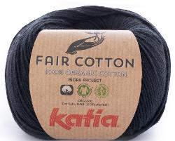 katia-fair-cotton-2