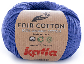 Katia-Fair-Cotton-24