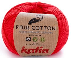 Katia-Fair-Cotton-4