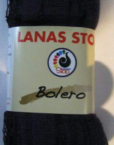Lanas Stop-Bolero-Farbe 650