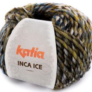 katia-inca-ice-304