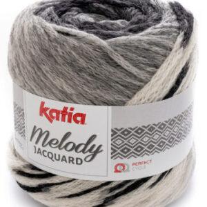 katia-melody-Jacquard-farbe-251