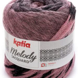 katia-melody-Jacquard-farbe-258