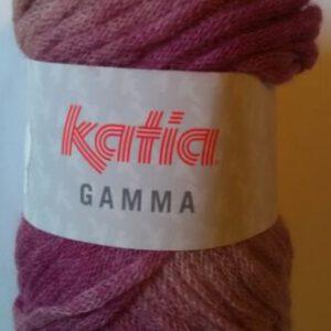 katia-Gamma-054