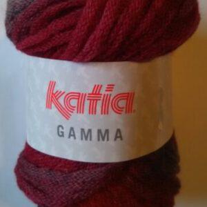 katia-Gamma-058