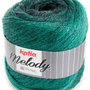 katia-melody-farbe-208