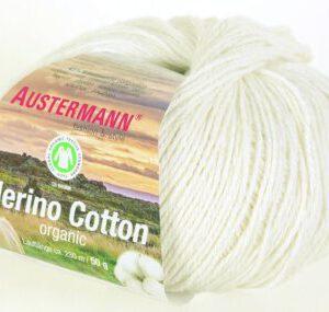 austermann-merino-cotton-farbe-01