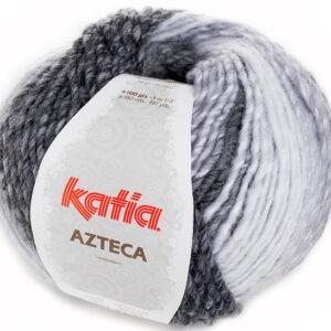 katia-AZTECA-7801