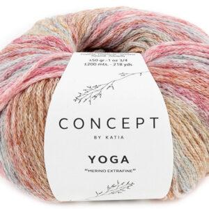 Katia-Yoga-Farbe-206