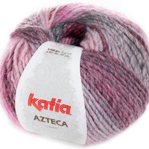 katia-azteca-farbe-7832