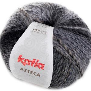 katia-azteca-farbe-7856