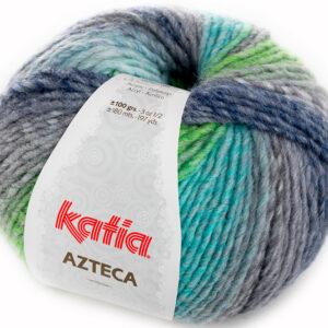 katia-azteca-farbe-7863