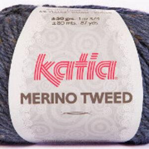 katia-merino-tweed-305