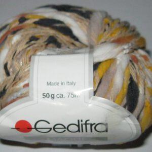 Gedifra-Maori- 2204