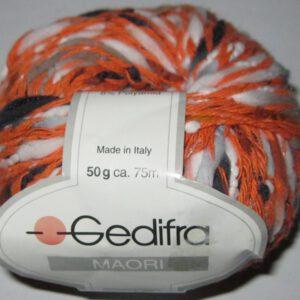 Gedifra-Maori-Farbe 2221