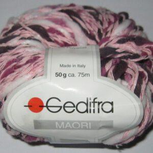 Gedifra-Maori-Farbe 2257