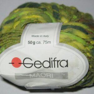 Gedifra-Maori-Farbe 2267