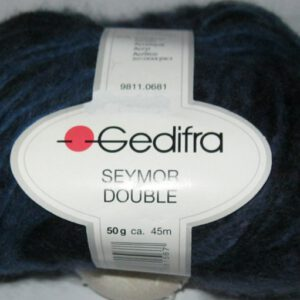 Gedifra-Seymor Double-3556